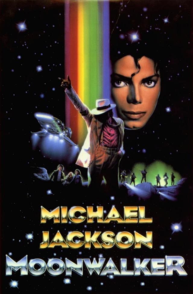 michael-jakcson-moonwalker-poster